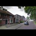 Bekijk kamer te huur in Enschede Oosterstraat, € 400, 16m2 - 301488. Geïnteresseerd? Bekijk dan deze kamer en laat een bericht achter!