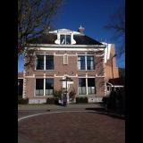 Bekijk appartement te huur in Sneek Stationsstraat, € 867, 90m2 - 225714