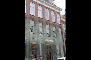 Bekijk appartement te huur in Amsterdam Pieter Cornelisz. Hooftstraat, € 2350, 65m2 - 299110. Geïnteresseerd? Bekijk dan deze appartement en laat een bericht achter!