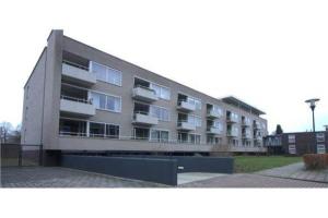 Te huur: Appartement Anna van Burenstraat, Waalwijk - 1