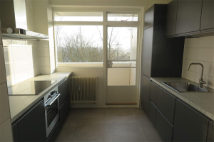 Te huur: Appartement Suzannaland, Den Haag - 1