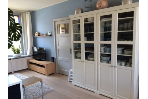 Bekijk woning te huur in Dordrecht Wolbrandsstraat, € 1035, 145m2 - 322014. Geïnteresseerd? Bekijk dan deze woning en laat een bericht achter!