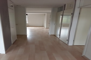 View apartment for rent in Den Bosch Zuid Willemsvaart, € 1200, 80m2 - 382147. Interested? check out this apartment and leave a message!