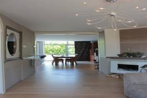 Te huur: Appartement Dr. de Visserplein, Den Haag - 1