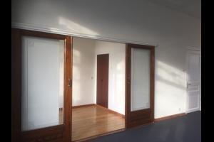 Bekijk appartement te huur in Breda Ginnekenweg, € 1350, 150m2 - 335734. Geïnteresseerd? Bekijk dan deze appartement en laat een bericht achter!