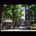 Bekijk appartement te huur in Schiedam Professor Kamerlingh Onneslaan, € 900, 110m2 - 246996
