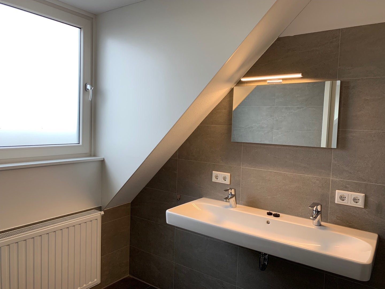 Te huur: Appartement Kapellerlaan, Roermond - 14