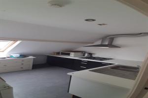 For rent: Room Koningin Wilhelminastraat, Dordrecht - 1