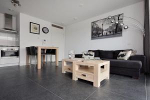 Bekijk appartement te huur in Heerhugowaard Middenweg, € 725, 48m2 - 277192. Geïnteresseerd? Bekijk dan deze appartement en laat een bericht achter!