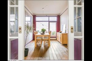 Bekijk kamer te huur in Arnhem Johan de Wittlaan, € 450, 17m2 - 293035. Geïnteresseerd? Bekijk dan deze kamer en laat een bericht achter!