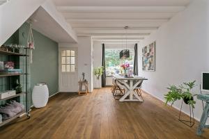 Bekijk woning te huur in Zwolle Groenestraat, € 1200, 119m2 - 377955. Geïnteresseerd? Bekijk dan deze woning en laat een bericht achter!