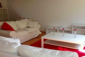 Bekijk woning te huur in Leiden Pieterskerkhof, € 1495, 90m2 - 377536. Geïnteresseerd? Bekijk dan deze woning en laat een bericht achter!