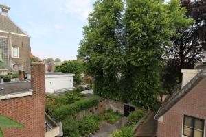 Bekijk appartement te huur in Utrecht Oudegracht, € 1495, 85m2 - 343178. Geïnteresseerd? Bekijk dan deze appartement en laat een bericht achter!