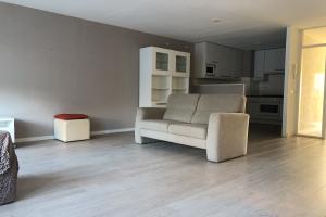 Te huur: Appartement Hoofdstraat, Apeldoorn - 1