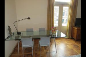 Bekijk appartement te huur in Nijmegen St. Stephanusstraat, € 995, 60m2 - 293281. Geïnteresseerd? Bekijk dan deze appartement en laat een bericht achter!