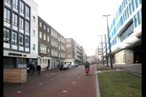 Bekijk kamer te huur in Arnhem Stationsplein: Kamer te huur - € 402, 16m2 - 328044