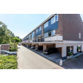 Bekijk woning te huur in Hoorn Nh Poolster, € 1000, 130m2 - 376284. Geïnteresseerd? Bekijk dan deze woning en laat een bericht achter!