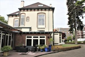 Bekijk appartement te huur in Velp Gld Havelaarstraat, € 1000, 120m2 - 370877. Geïnteresseerd? Bekijk dan deze appartement en laat een bericht achter!
