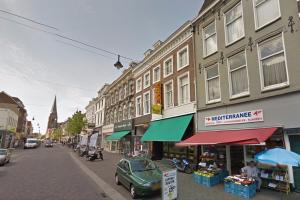 Bekijk studio te huur in Arnhem Steenstraat, € 675, 30m2 - 360560. Geïnteresseerd? Bekijk dan deze studio en laat een bericht achter!