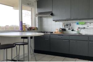 Bekijk appartement te huur in Den Bosch van Beresteynstraat, € 1100, 72m2 - 384688. Geïnteresseerd? Bekijk dan deze appartement en laat een bericht achter!