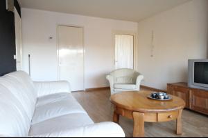 Bekijk appartement te huur in Zwolle Beethovenlaan, € 765, 85m2 - 285244. Geïnteresseerd? Bekijk dan deze appartement en laat een bericht achter!