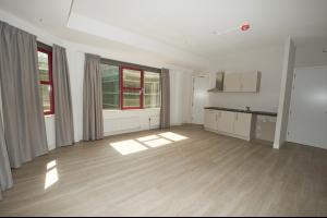 Bekijk appartement te huur in Apeldoorn Kanaalstraat, € 680, 50m2 - 317837. Geïnteresseerd? Bekijk dan deze appartement en laat een bericht achter!