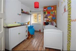 Bekijk kamer te huur in Arnhem Van Oldenbarneveldtstraat, € 340, 10m2 - 285310. Geïnteresseerd? Bekijk dan deze kamer en laat een bericht achter!
