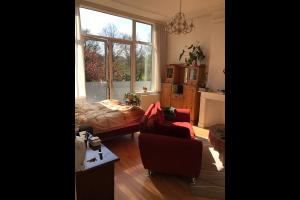 Bekijk appartement te huur in Leiden Rijnsburgerweg, € 850, 30m2 - 297505. Geïnteresseerd? Bekijk dan deze appartement en laat een bericht achter!