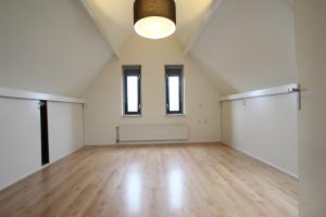 Bekijk appartement te huur in Vianen Ut Korte Kerkstraat, € 1750, 140m2 - 362041. Geïnteresseerd? Bekijk dan deze appartement en laat een bericht achter!