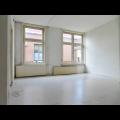 For rent: Apartment Wimpelstraat, Den Haag - 1
