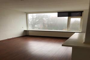 Te huur: Appartement Castorweg, Hengelo Ov - 1