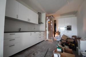 Bekijk appartement te huur in Zwartsluis Purperreigerlaan, € 736, 72m2 - 382456. Geïnteresseerd? Bekijk dan deze appartement en laat een bericht achter!