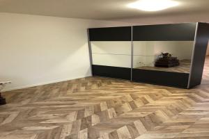 Bekijk appartement te huur in Den Haag Laan van Meerdervoort, € 1295, 70m2 - 384462. Geïnteresseerd? Bekijk dan deze appartement en laat een bericht achter!