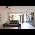 Te huur: Appartement Willebrordusplein, Rotterdam - 1