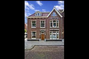 Bekijk appartement te huur in Utrecht Leidseweg: Appartement - € 795, 30m2 - 315248