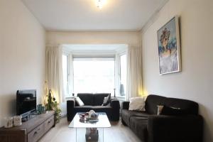 Te huur: Appartement Croeselaan, Utrecht - 1