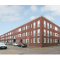 View apartment for rent in Den Bosch Willem Hubertstraat, € 950, 54m2 - 366270. Interested? check out this apartment and leave a message!