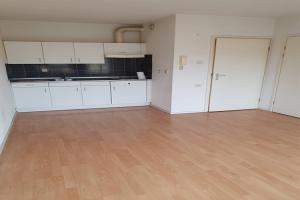 Te huur: Appartement Deurningerstraat, Enschede - 1