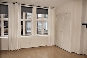 Bekijk appartement te huur in Arnhem Koningstraat, € 895, 76m2 - 381481. Geïnteresseerd? Bekijk dan deze appartement en laat een bericht achter!