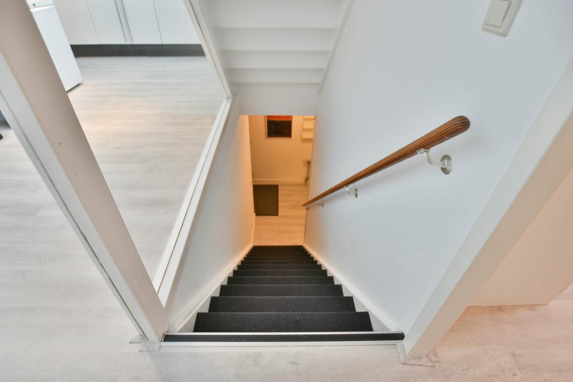 Te huur: Appartement Panamalaan, Amsterdam - 20