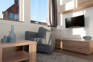 View apartment for rent in Eindhoven De Stadspoort, € 1100, 70m2 - 381207. Interested? check out this apartment and leave a message!
