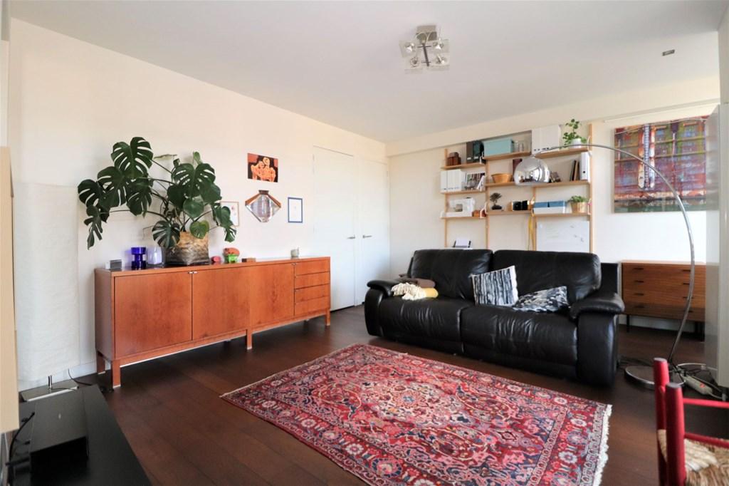 Te huur: Appartement Paradijslaan, Rotterdam - 3