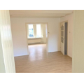 Bekijk appartement te huur in Kerkrade Julianastraat, € 635, 65m2 - 220651
