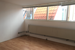 View room for rent in Rotterdam Straatweg, € 550, 15m2 - 365834. Interested? check out this room and leave a message!