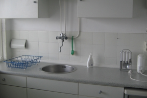 View studio for rent in Delft van Adrichemstraat, € 700, 25m2 - 342149. Interested? check out this studio and leave a message!