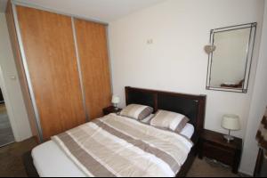 Bekijk kamer te huur in Amsterdam Dirk van Hasseltssteeg, € 880, 12m2 - 314589. Geïnteresseerd? Bekijk dan deze kamer en laat een bericht achter!