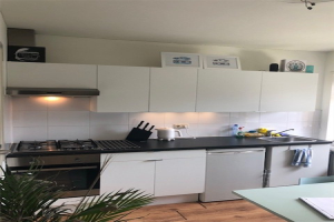 View apartment for rent in Groningen J.C. Kapteynlaan, € 650, 28m2 - 395472. Interested? check out this apartment and leave a message!