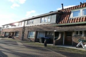 Bekijk studio te huur in Hilversum Professor Poelsstraat, € 495, 22m2 - 339517. Geïnteresseerd? Bekijk dan deze studio en laat een bericht achter!