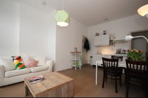 Bekijk appartement te huur in Groningen Van Julsinghastraat: Appartement - € 675, 32m2 - 293280