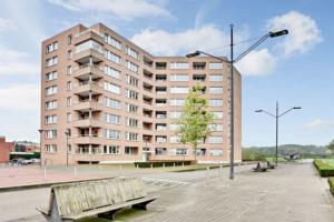 Bekijk appartement te huur in Den Bosch Schout van Doernestraat, € 1350, 100m2 - 372407. Geïnteresseerd? Bekijk dan deze appartement en laat een bericht achter!